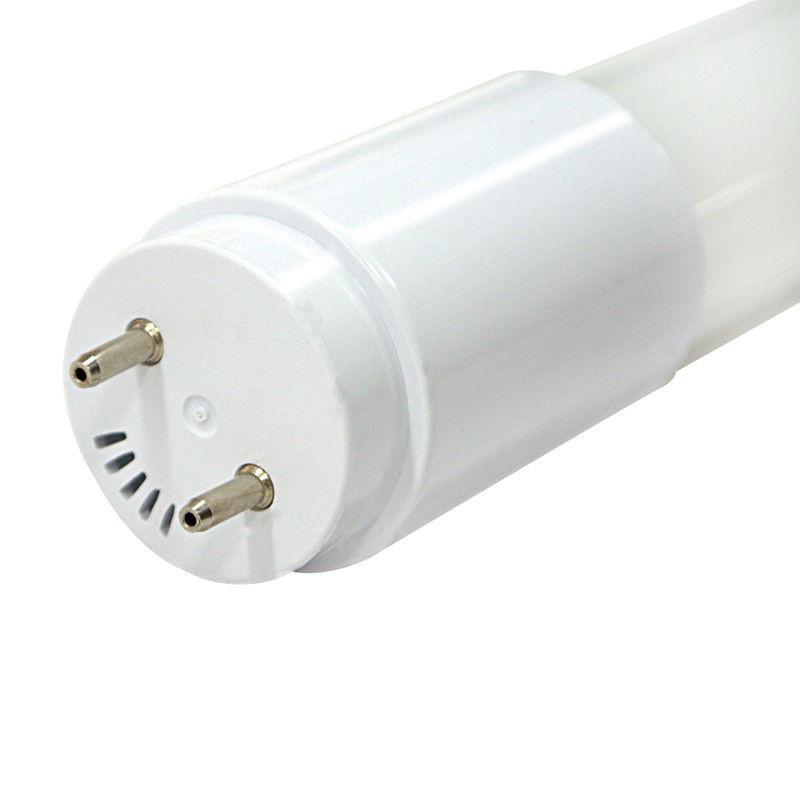 LED лампа G-Tech T8 18W 6500K 1,2м Premium