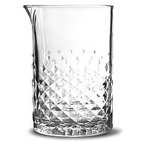 Стакан для стира Stiring Glass 750ml