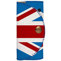 Ключница Флаг Великобритании