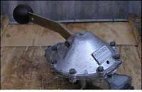 Насос ручной подкачки РНМ-1К