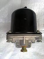 Фильтр топливный (отстойник) МТЗ