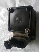 Распределитель гидроусилителя руля 50-3406015А МТЗ.ЮМЗ (новый)
