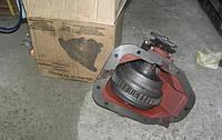 Раздаточная коробка МТЗ-80 72-1802020