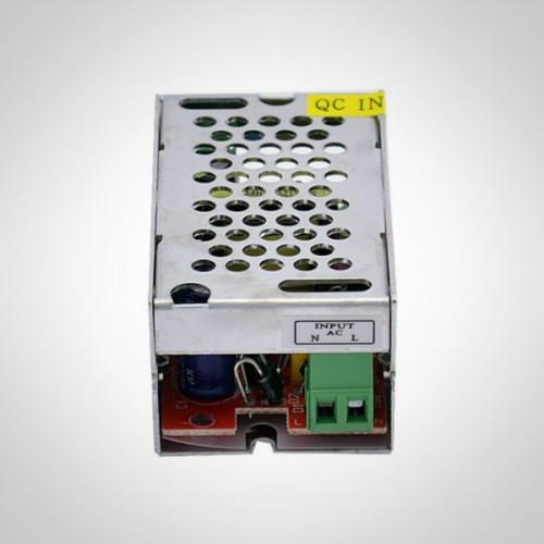 Блок живлення MN-15-12 12V 15W