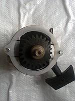 Пусковой механизм (дублер) Т-150, ПД-350 350.03.010.11