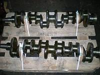 Вал коленчатый СМД-31 31-04С9