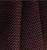 Ткань для штор Sofi рогожка