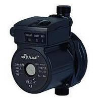 Насос  Sprut GPD 15-9A чугун для повышения давления