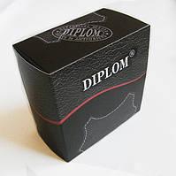 Фирменная коробочка для ремня 'Diplom®'