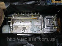 Ремонт ТНВД (топливный насос высокого давления) 801.5-11, ЯЗДА