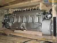 Ремонт ТНВД / топливный насос высокого давления , ЯЗДА