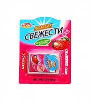 Конфета Ломтик Свежести 20 шт., фото 1