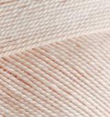 Пряжа Alize MISS медовый №160 хлопковая для ручного вязания, летняя