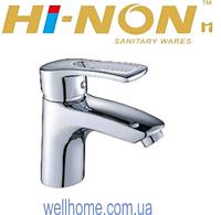 Смеситель HI-NON Н111-306
