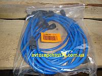 Провод зажигания ЗИЛ 130  9 штук  (производитель ЧП Струм,  Украина)