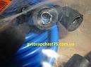 Провод зажигания ЗИЛ 130  9 штук  (производитель ЧП Струм,  Украина), фото 2