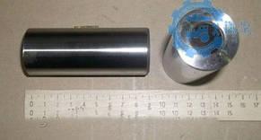 Гильза-Поршень (комплект) Т-40,Т-25,Т-16, фото 2