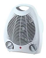 """Тепловентилятор """"Calore"""" FH-VR2, 1000/2000 Вт"""