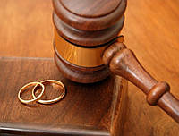 Развод, алименты, семейные споры
