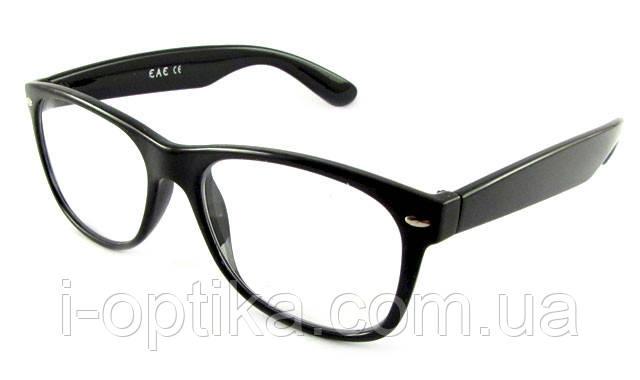 Ретро очки , фото 2