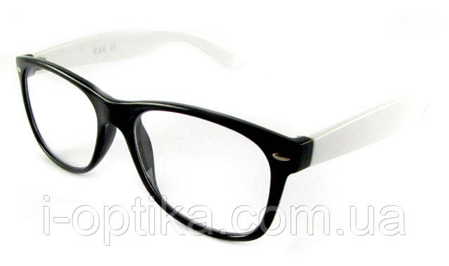 Ретро очки, фото 2