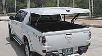 Крышка для L200 2012-2015