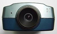 RP-VP700 - проводная камера