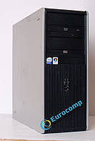 Компьютер Hp Compaq dc7800