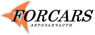 FORCARS -AVTOTRACK