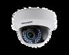 Turbo HD видеокамера DS-2CE56D1T-VFIR, фото 2