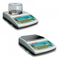 Лабораторные весы AXIS серии ADG