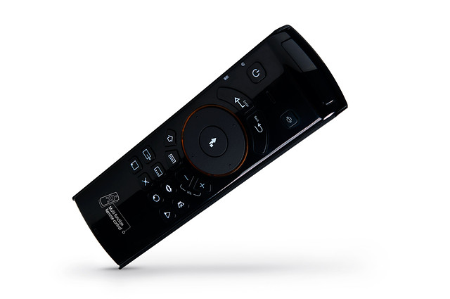 Air Mouse MELE F10  RF 2.4GHz Wireless для Android Smart TV box, X-Box,ПК