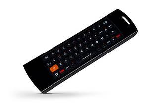 Air Mouse MELE F10  RF 2.4GHz Wireless для Android Smart TV box, X-Box,ПК, фото 2