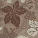 Обивочная ткань для мебели Симона 2 А, фото 2