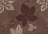Обивочная ткань для мебели жаккард обивочный недорого Симона 3 А, фото 2