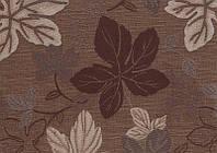 Обивочная ткань для мебели жаккард Симона 3А