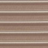 Обивочная ткань для мебели Симона 2В