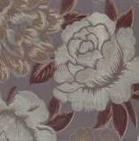 Мебельная ткань Флора 3, фото 2