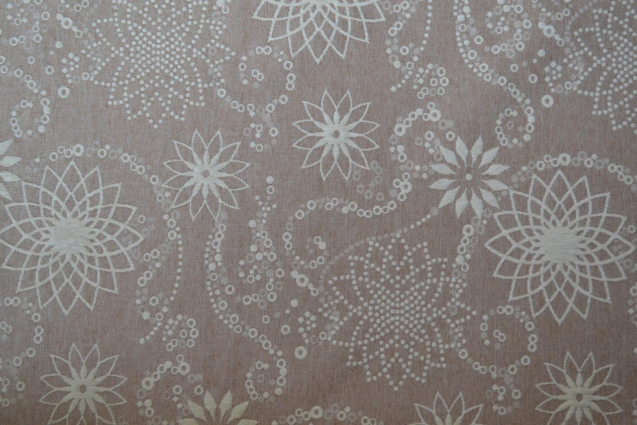 Мебельная ткань Acril 38% Паджеро 37/7