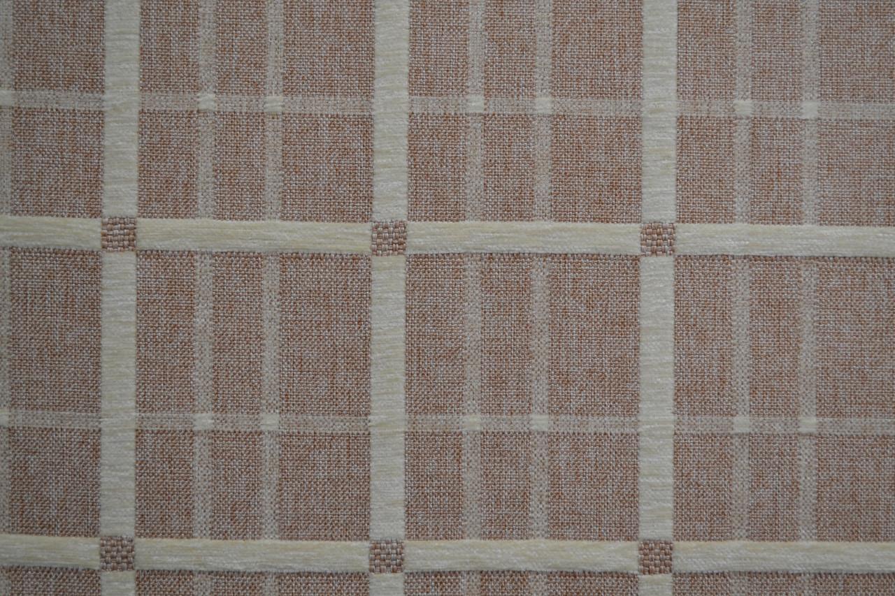 Мебельная ткань Acril 38% Паджеро 48/7