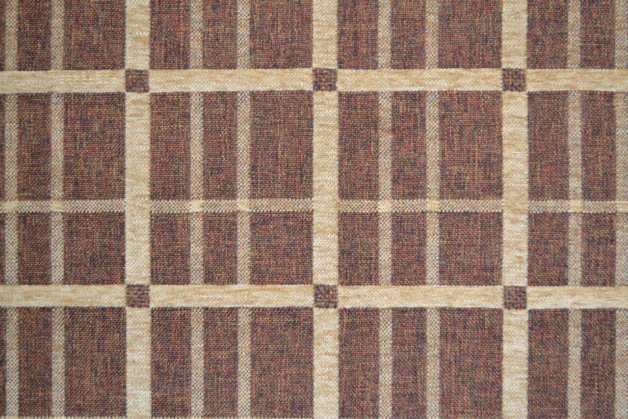 Мебельная ткань Acril 38% Паджеро 48/4