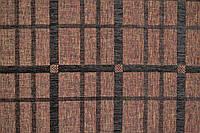 Мебельная ткань Acril 38% Паджеро 48/6, фото 1