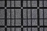 Мебельная ткань Acril 38% Паджеро 48/12, фото 2