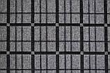 Мебельная ткань Acril 38% Паджеро 48/12, фото 3