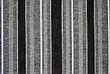Мебельная ткань Сot. 27% Паджеро 1/17, фото 2