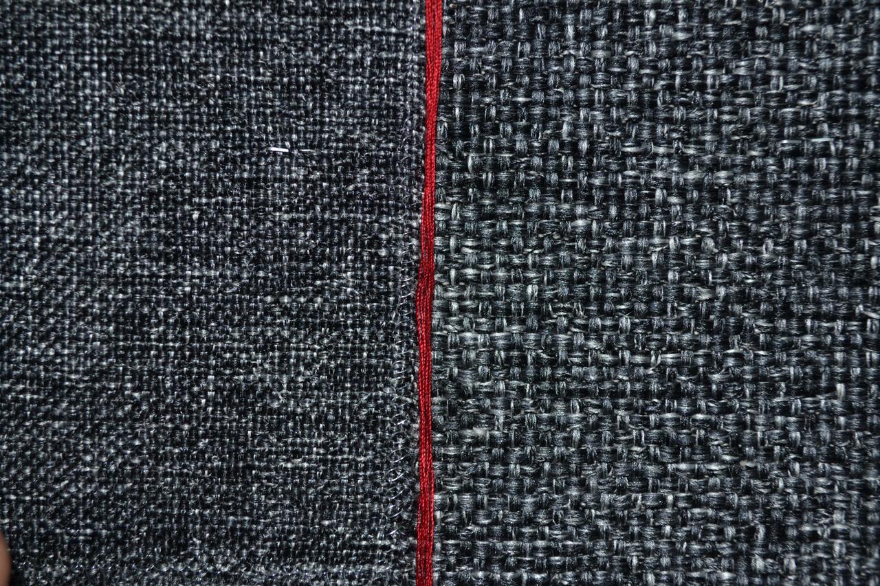 Мебельная ткань Сot. 29% Паджеро 2/19 и 18