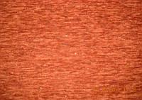 Мебельная ткань Acril 43% Ибица Х шери