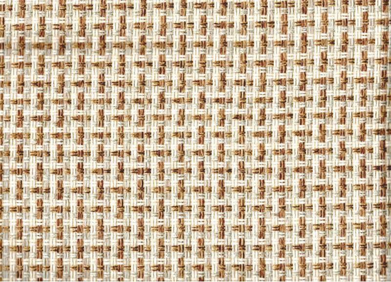 Обивочная ткань для мебели Дукат 1