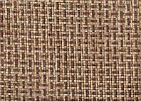 Обивочная ткань для мебели Дукат 3