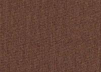 Обивочная ткань для мебели Зара 3В (Ультратекс)